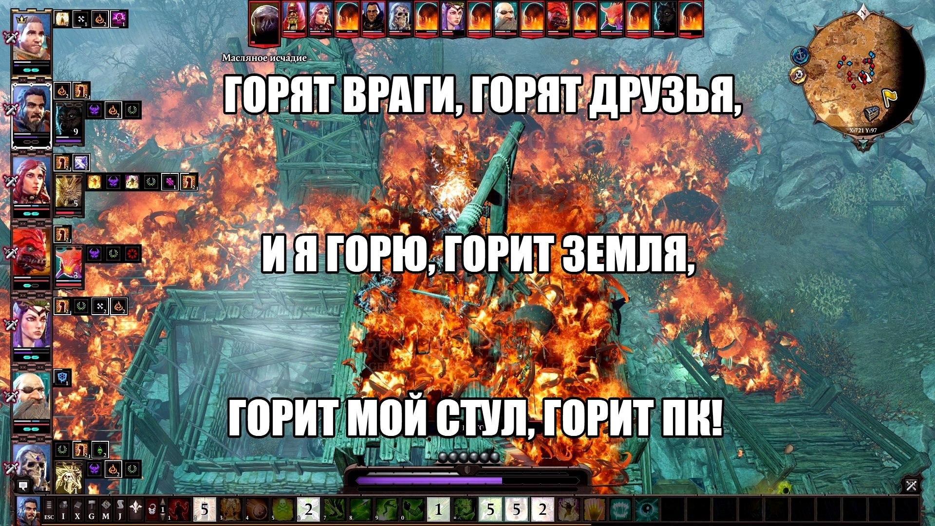 _ffbpRaQtz4.jpg