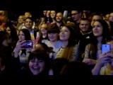 День города Волгоград 2017 Уматурман 230