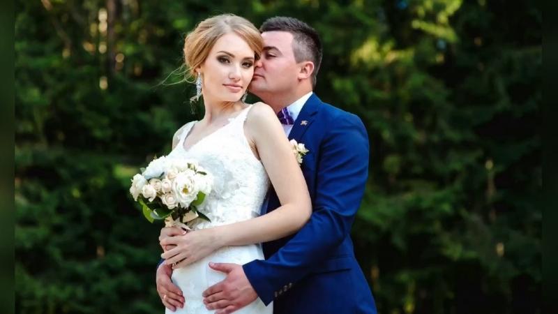 На конкурс Мисс Наро-Фоминск 2018