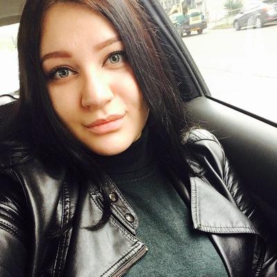 Валерия Ситникова