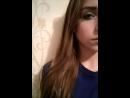 Дарья Вернер - Live
