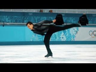 Мужское фигурное катание наXXIII Олимпийских зимних играх. Анонс