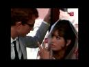 Х/Ф Роза для всех / Una Rosa per tutti (Италия, 1967) Комедийный фильм, в главной роли Клаудия Кардинале.