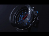 ICE-WATCH x 10 YEARS - Relive our colourful story!
