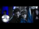 Janam Janam - Dilwale Новый Шах Рукх Кхан 2017 Индийские видео клипы