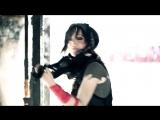 Radioactive - Lindsey Stirling and Pentatonix (Imagine Dragons Cover)