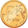Dengomer.Info - Лучший год по банковским картам!
