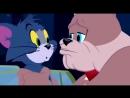 Том и Джерри Том и Джерри на русском все новые серии подряд 2016 Tom and Jerry мультики MultTV