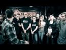 Versusbattleru VERSUS FRESH BLOOD 3 МЦ Похоронил VS Сын Проститутки Первый Отборочный Баттл