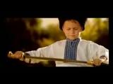 Рома Жиган - Россия HD Производство Grekov Production 2009 (полная версия)