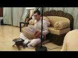 Лекция Арджуны -Сакхи прабху