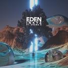 Inkyz feat. Drama B feat. Drama B - Eden