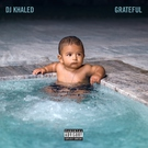 DJ Khaled, Alicia Keys, Nicki Minaj - Nobody