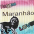 Reggae Maranhão - Portuga