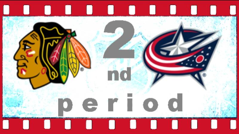 NHL-2017.18-RS-20180224_CHI@CBJ_2