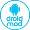 Взломанные игры на Андроид от DroidMod.Ru