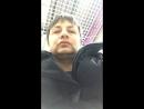 Наджиб Садиг Live