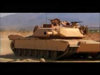 General Dynamics Land Systems - M1A2 Abrams сентября Основной боевой танк Сила К 2050 Beyond [480p]