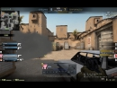 Counter-strike Global Offensive 01.24.2018 - 08.13.33.03