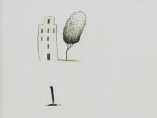 Свободный выбор / Твоя свобода (реж. Коджи Ямамура, Япония, 1999 г.)
