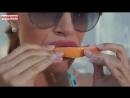 Дядя Жора feat. Бигуди Шоу - «Пикничок»