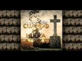 Big Los - Cuando Me Muera (Rap Music Video)