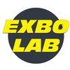 Exbolab старое название бренда, новое CleanPower