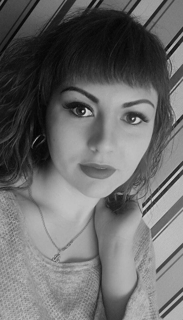 Вита Юркова, Сумы - фото №2