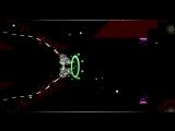 Geometry Dash by Kreemons - ScarLet SurGe