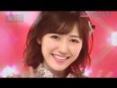 AKB48. 11gatsu no Anklet. Ноябрьский браслет. (русский перевод)