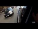 BMW M5 Street Drift! Giorgi Tevzadze(NeedForDrive) Eric Davidovich(Smotra) by zaRRubin