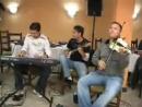 Steli Ardelean acordeon Nelutu Giusy colaj BETON