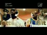 Ol Kainry ft Raekwon - De Park Hill A 91 Pise