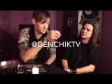 denchiktv:Более 10 лет идёт программа на одном из телеканалов,где все пытаются выяснить какой из экстрасенсов лучший ))) Денчик