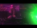 IKRA video/828