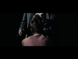 порно видео женщина дрочит мальчику
