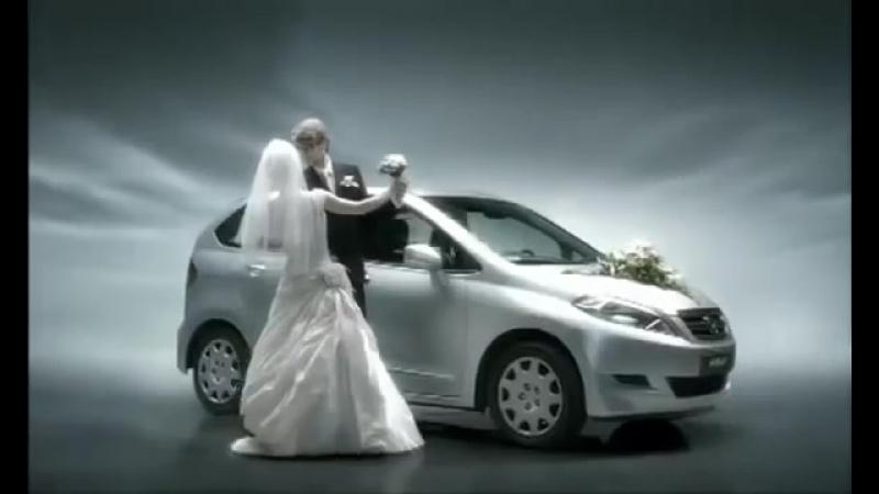 [v-s.mobi]Reklama HondaCivic,Civic Type-R,FR-V,CR-V,Nowa Legend 2008 Polska.mp4