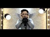Муслим Магомаев - верни мне музыку (cover by Тимур Смирнов)