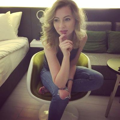 Аннет Иванова