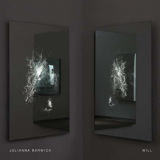 Julianna Barwick альбом Same