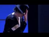 Michael Jackson - Billie Jean (Live)
