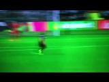 Edouard 2-0 MWell
