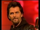 Modern Talking - China in Her Eyes / Top of the Pops 01.03.2000/ MTW