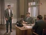 Фитиль 'Пострадавший' (1962) смотреть онлайн