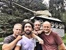 Дмитрий Вартанян фото #47