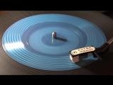 Слушаем старые пластинки - ВИА Здравствуй Песня - ПРОСТО Я ТАКАЯ ЖЕНЩИНА