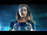 Xbox One X - E3 2017