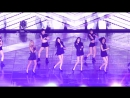 [FANCAM] 170909 T-ARA - Whats My Name @ INK Incheon K-pop Concert 2017 by Hara