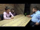 Интервью с создателями сервиса который убьёт директологов (тизер)