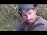 MOL : Chuck Norris